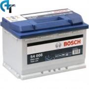 BOSCH S4 74 Ah