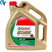 Castrol EDGE 0W-30 - 5L