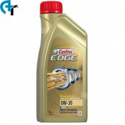 Castrol EDGE 0W-30 - 1L
