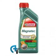 Castrol MAGNATEC C3 5W40 - 1L
