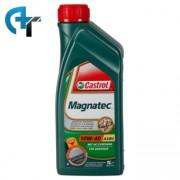Castrol MAGNATEC 10W40 -1L