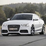 Авточасти Audi A5