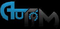 Онлайн магазин за авточасти AutoTim.bg