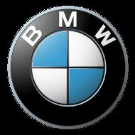 Авточасти BMW