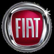 Авточасти Fiat