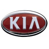 Авточасти KIA