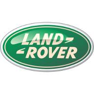 Авточасти Land Rover