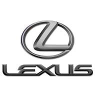 Авточасти Lexus