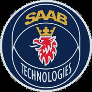 Авточасти Saab