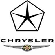 Авточасти Chrysler