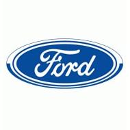 Авточасти Ford