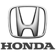 Авточасти Honda