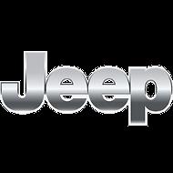 Авточасти Jeep