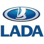 Авточасти Lada