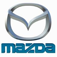 Авточасти Mazda
