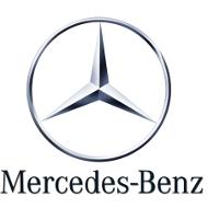 Авточасти Mercedes