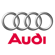 Авточасти Audi