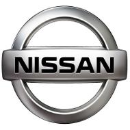 Авточасти Nissan