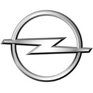 Авточасти Opel