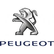 Авточасти Peugeot
