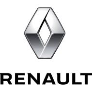 Авточасти Renault