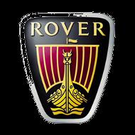 Авточасти Rover