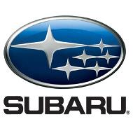 Авточасти Subaru