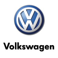Авточасти Volkswagen