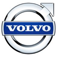 Авточасти Volvo